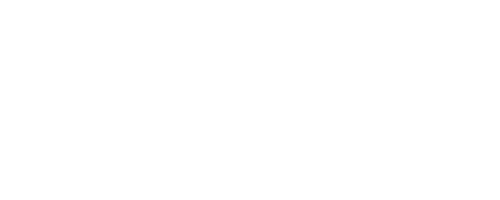 The Growth Genies