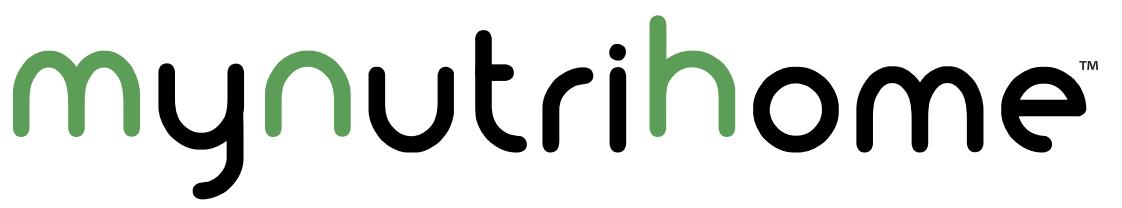 mynutrihome-logo