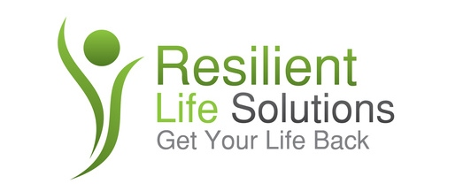 Resilient Life Bio Scan