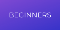 Mailchimp Training for Beginners