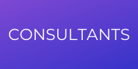 Mailchimp training for consultants