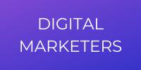 Mailchimp Training for Digital