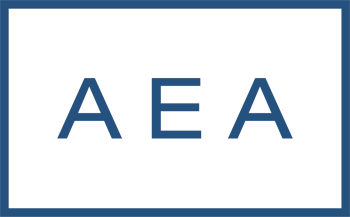 AEA Investments