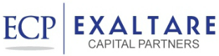 Exaltare Capital Partners