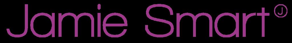 Jamie Smart Ltd email preference center