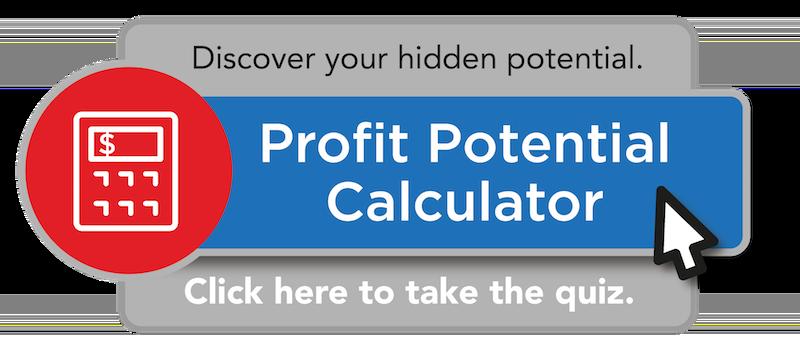 Profit Potential Calculator