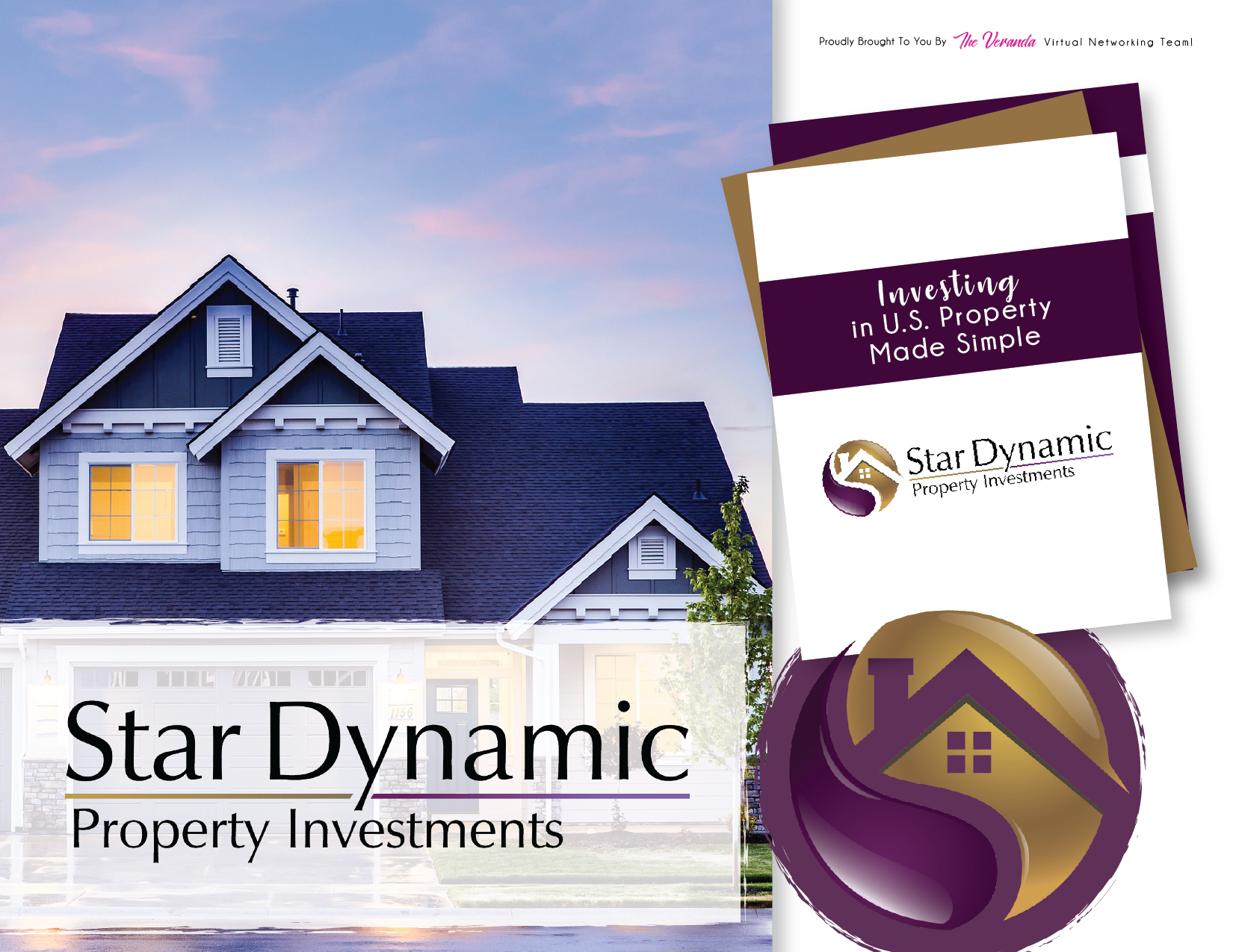 Star Dynamic Property Investments