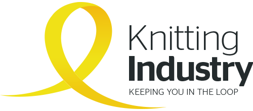 Knitting Industry