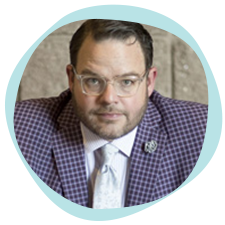Jay Baer - Speaker, Author & CEO of Convince & Convert