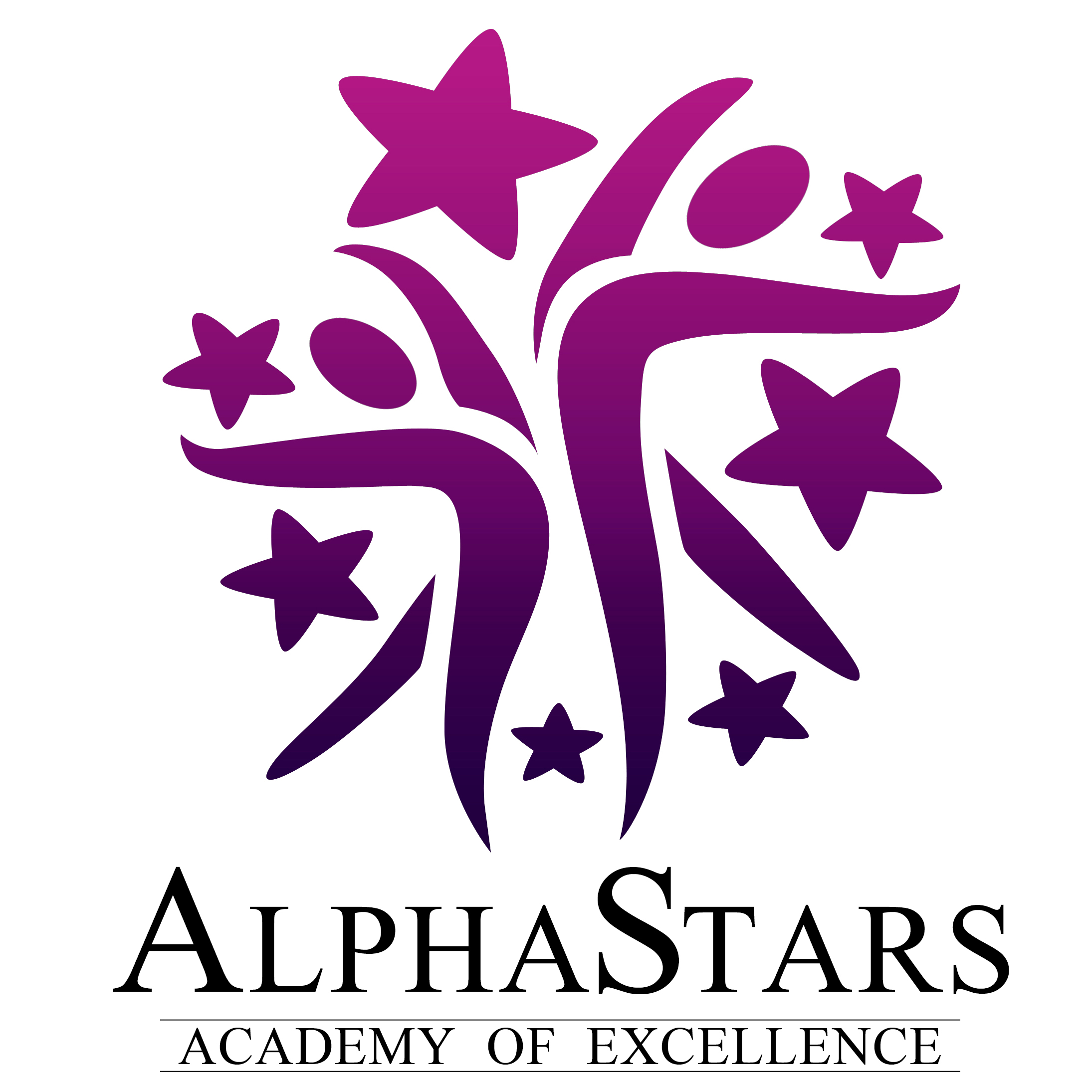 AlphaStars Academy of Excellence