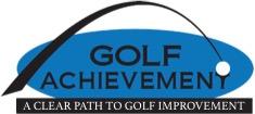 Brad Pluth's Golf Achievementt