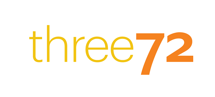three72_contact_us