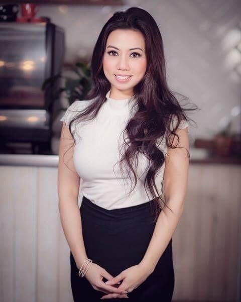 Marica Morales