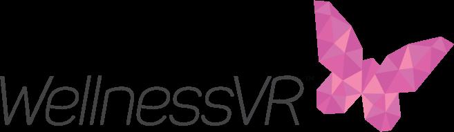 WellnessVR-Logo