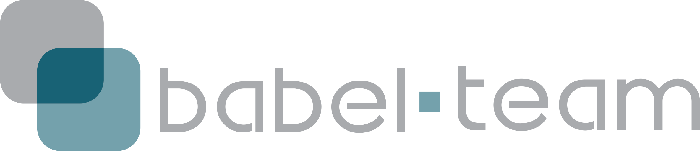 logo-babel-team
