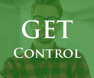 Get Control System™ | Integrated Marketing Werx