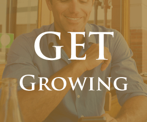 Get Growing System™ | Integrated Marketing Werx