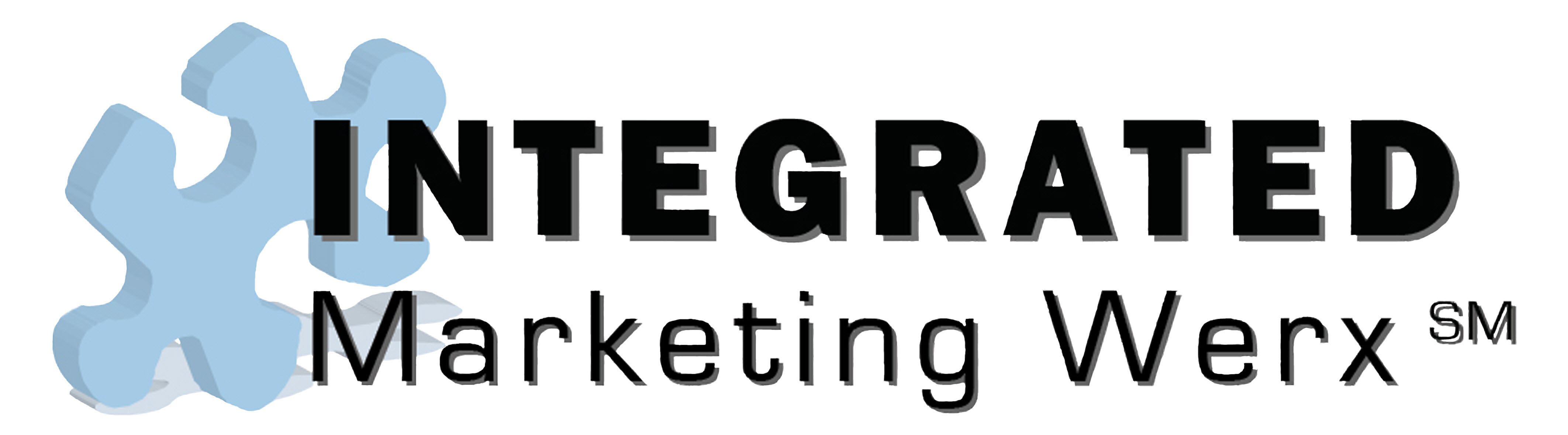 Integrated Marketing Werx