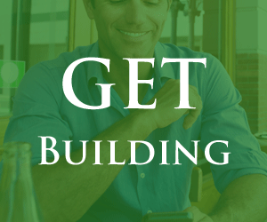 Get Building Package   Get Growing System™   Integrated Marketing Werx