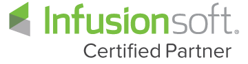 Infusionsoft Certified Partner | Kathy Swanson | Integrated Marketing Werx