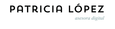 asesora digital en Vigo