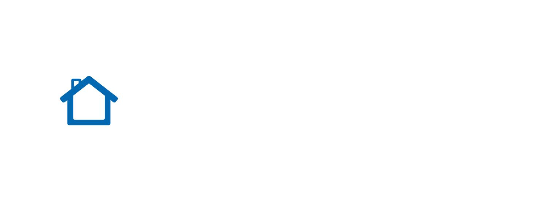 DIY Doctor   The Home Improvement Hub