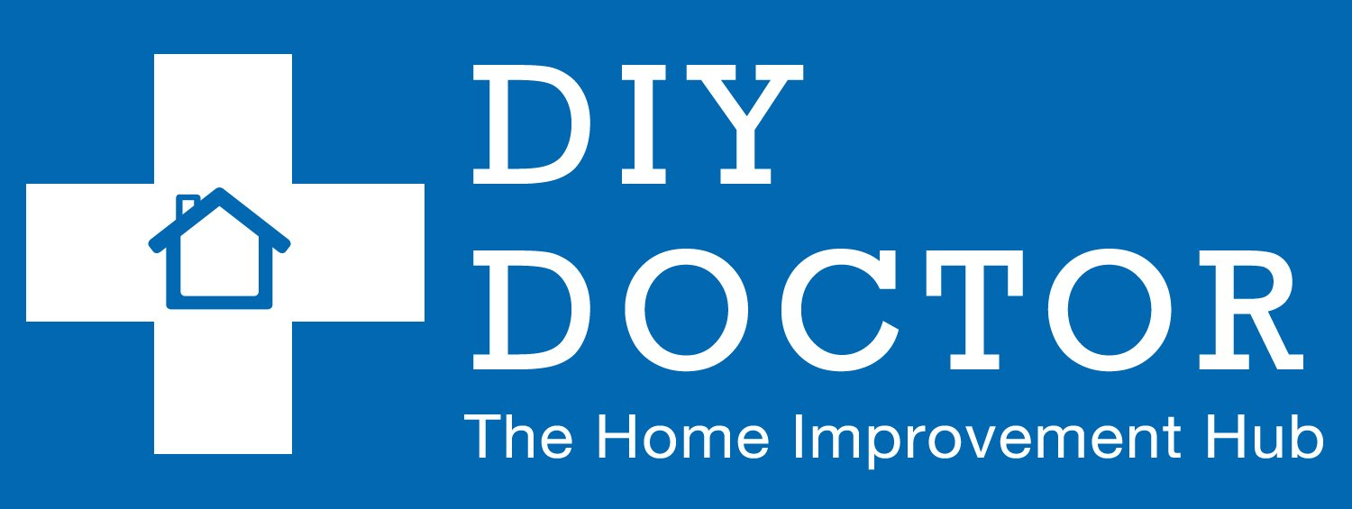DIY Doctor - The Home Improvement Hub