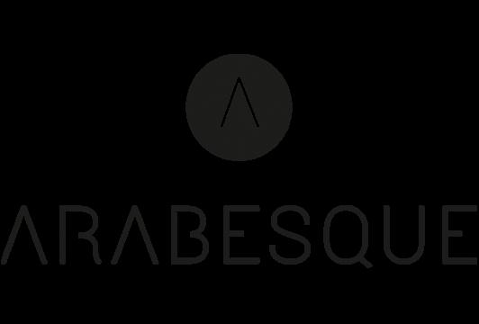 arabesque logo