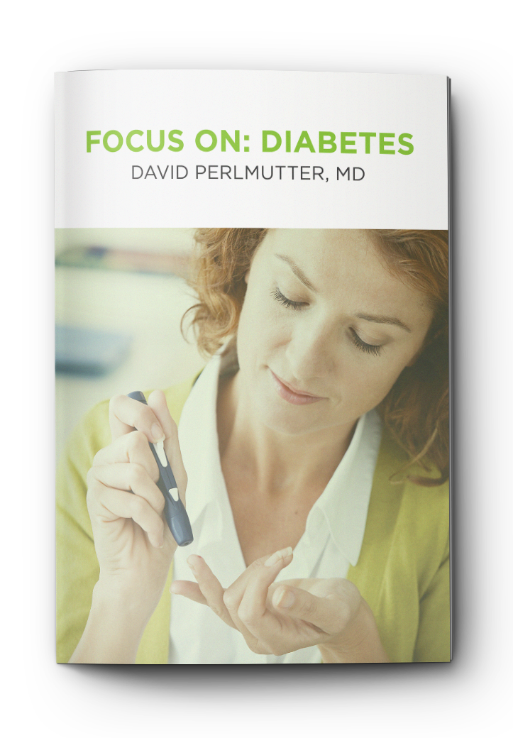 diabetes_ebook