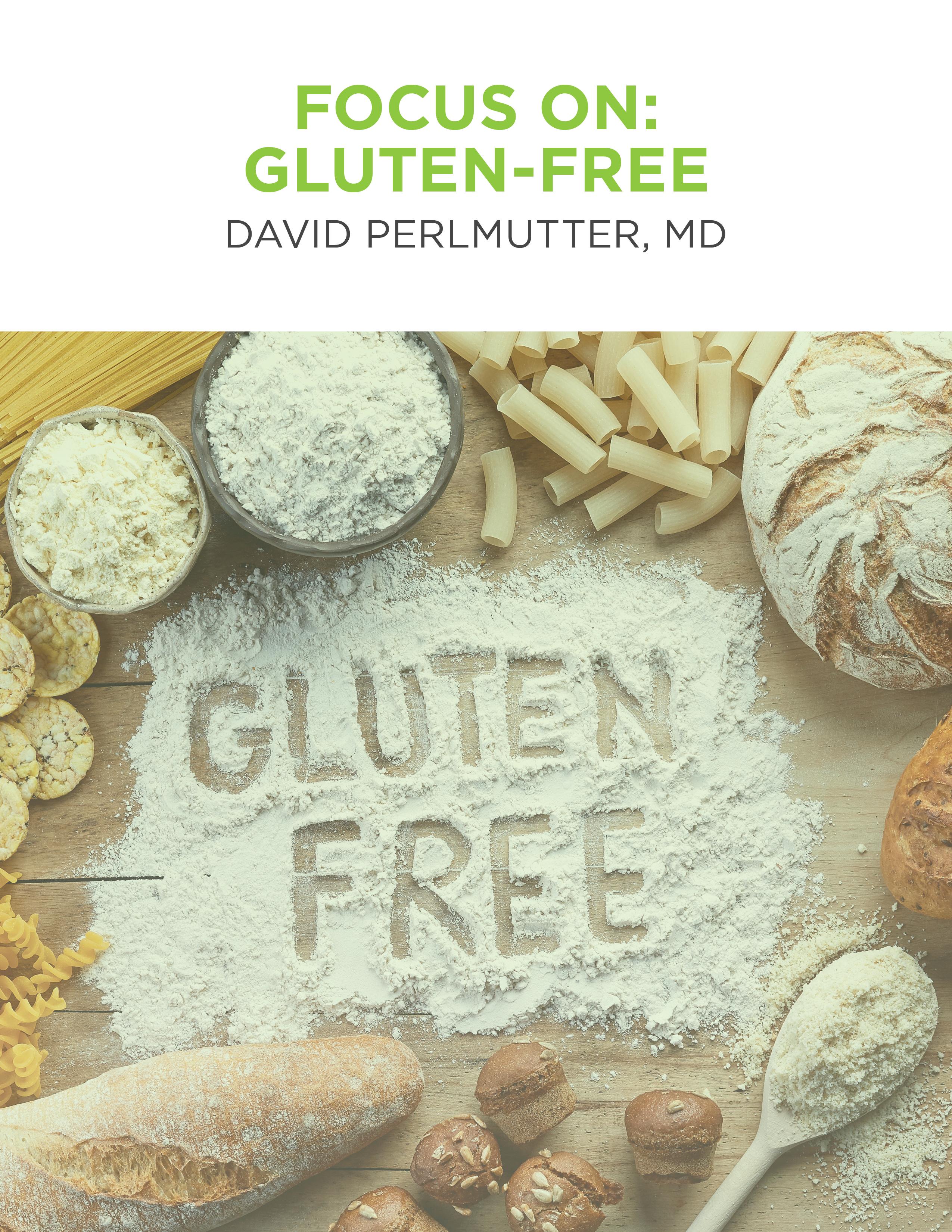 gluten_free_ebook