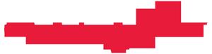 Galaxy Press logo