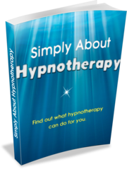 hypnotherapy-in-lake-norman