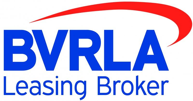 BVRLA Leasing Broker Member