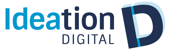 Ideation Digital | Marketing and Advertising Agency  Advertising Campaign · Email Campaign · Marketing Consultant · Online Publications · Search Engine Marketing (SEM) · Search Engine Optimization (SEO) · Social Media Brand Monitoring · Video Marketing · Web Design · Web Development | https://ideation-digital.com/