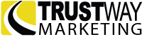 Trustway Marketing