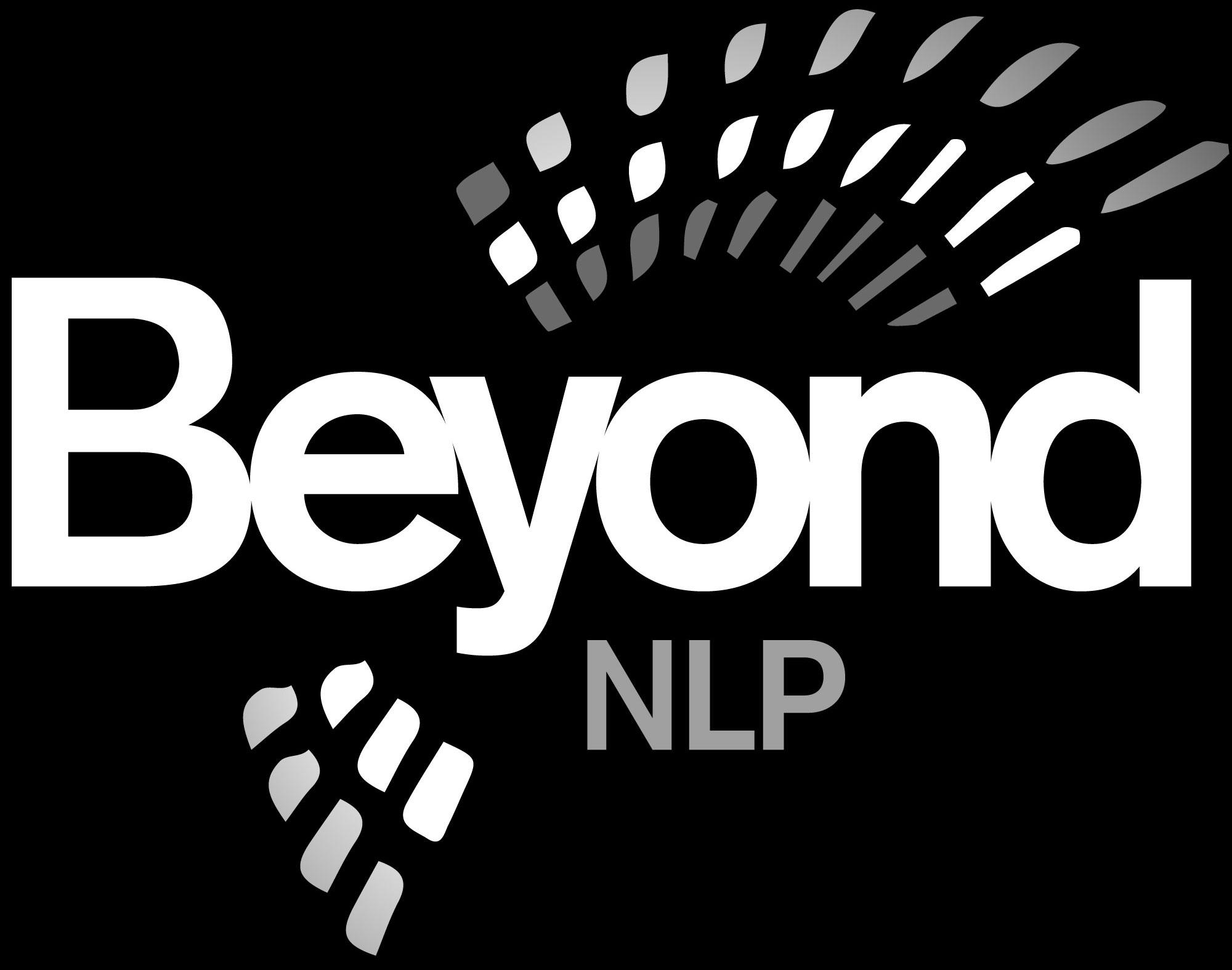 Beyond NLP