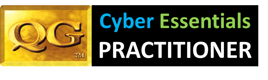 m3 Networks are Approved Cyber Essentials Practitioners