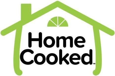Sign Up for FREE Cookies from HomeCooked