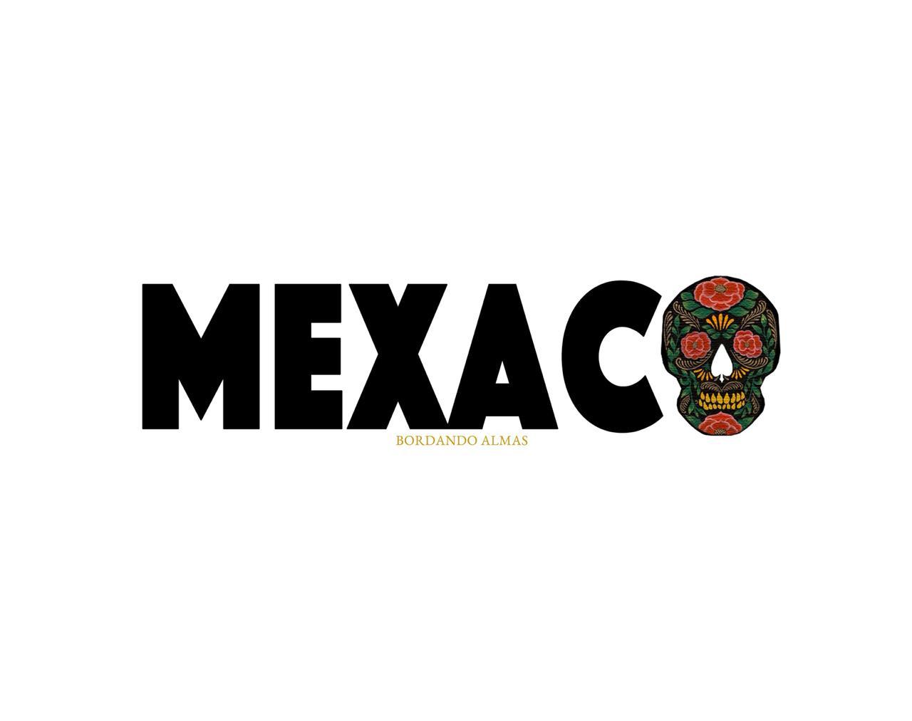 mexaco