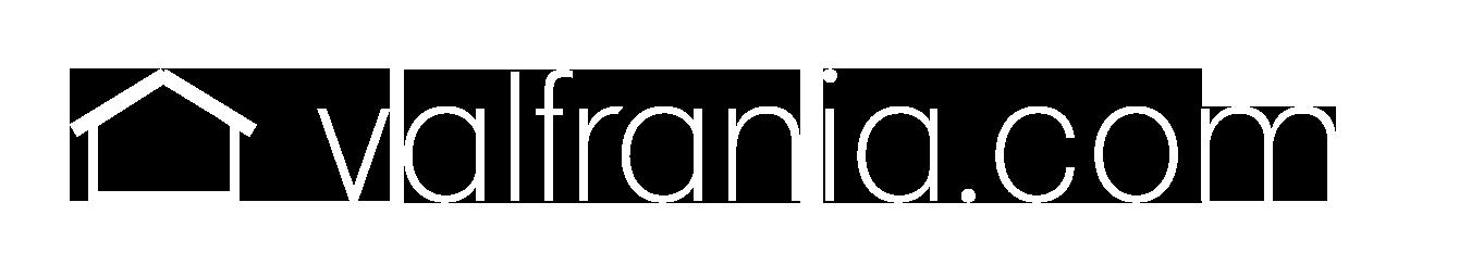 valfrania.com