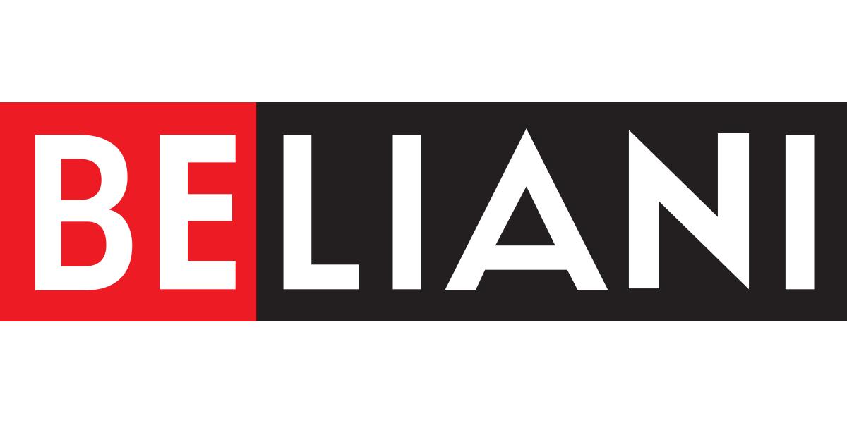 Logo Beliani