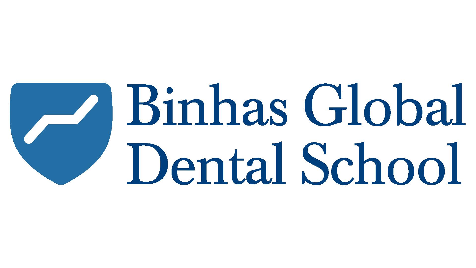 Binhas Global Dental School