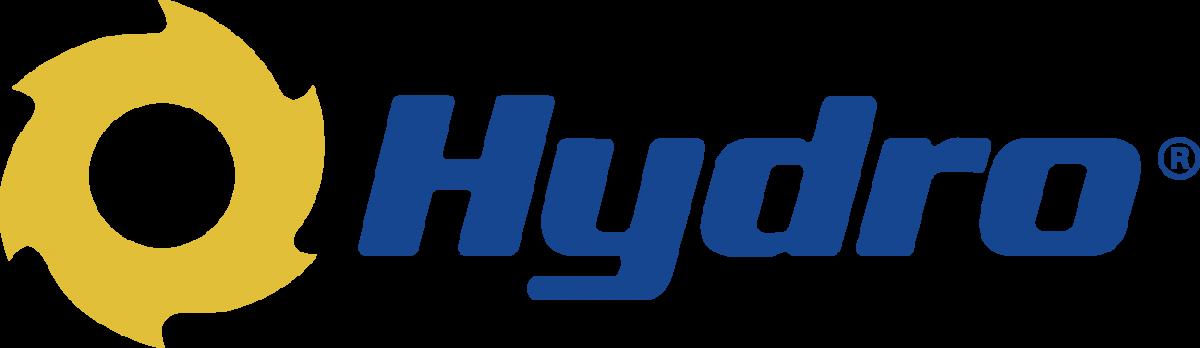 Hydro University Logo