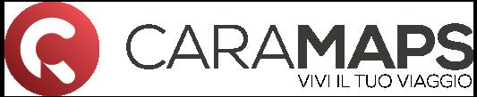 logo caramaps