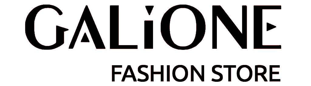 Galione Fashion Store