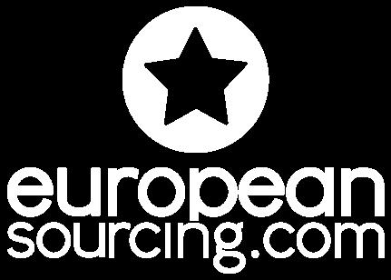 Logo europeansourcing