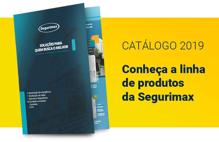 Catalogo Segurimax