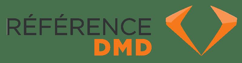 Référence DMD