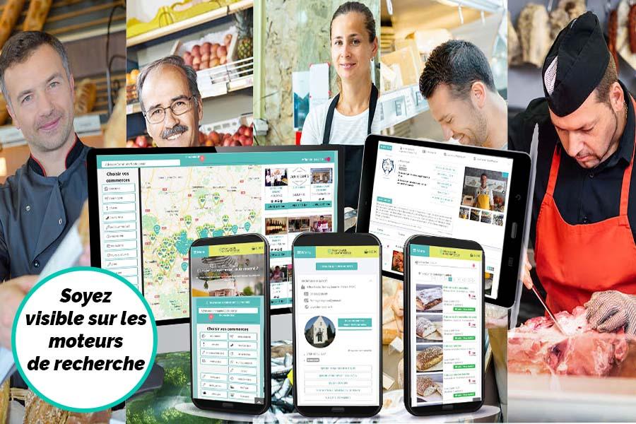 boulnagerie_primeur_poissonnerie_fromagerie_boucherie_e-commerce