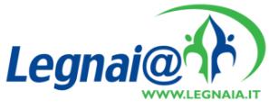 www.legnaia.it